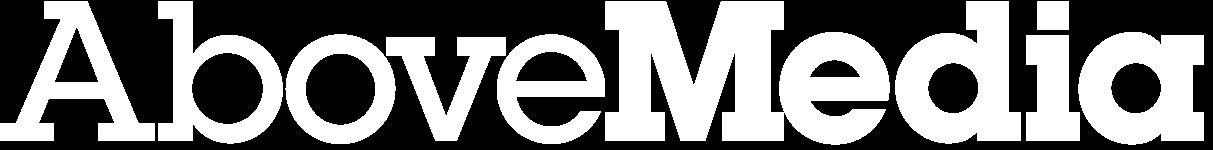 Above Media